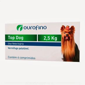 top-dog-2kg-ouro-fino.jpg