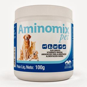 aminomix-pet-100g-vetnil.jpg