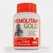 hemolitan-gold-30g-30-com-vetnil.jpg