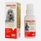 hemolitan-gold-30ml-vetnil.jpg