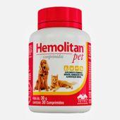 hemolitan-pet-30g-30-comp-vetnil.jpg