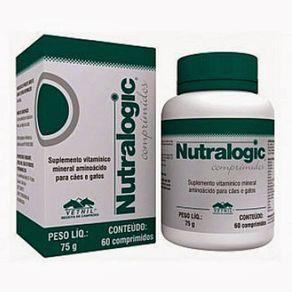 nutralogic-60-comp-vetnil.jpg