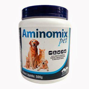 aminomix-pet-500g-vetnil.jpg