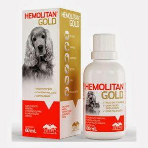 hemolitan-gold-60ml-vetnil.jpg