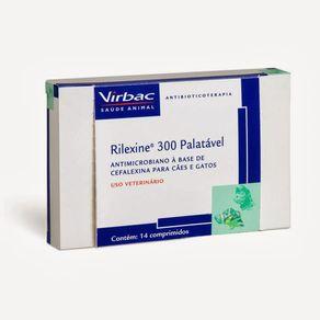 rilexine-palatavel-300mg-virbac.jpg