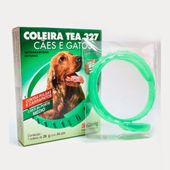 coleira-tea-357-med-44cm-konig.jpg