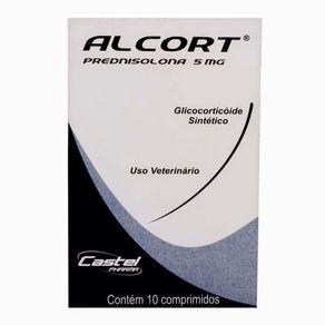 alcort-5mg-10comp-cepav.jpg