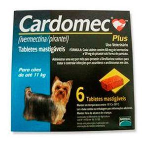 cardomec-plus-11kg-6tab-merial.jpg