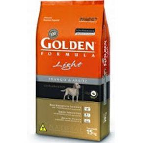 golden_formula_light_adulto_15kg-175x285.jpg