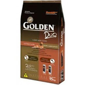golden_duo_frango_carne_15kg-175x285.jpg