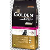 golden_mega_filhote01-175x293.jpg