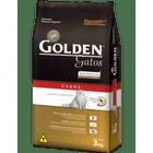 golden_gatos_carne_adulto_3kg_rec-175x227