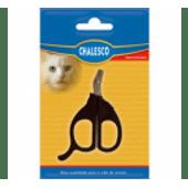 tesoura-gato