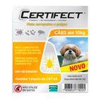 certifect-p-10kg-merial