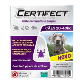 certifect-g-20-40kg-merial