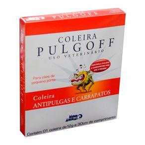 pulgoff-col-p-12g-mundo-animal