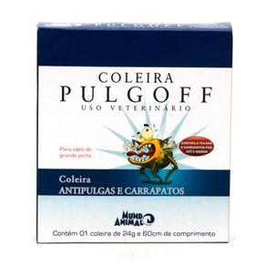 pulgoff-col-g-24g-mundo-animal
