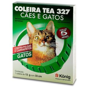 coleira_tea_327_gatos_13g