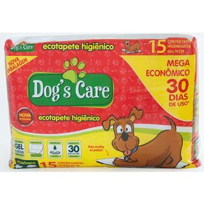 dogs-care-15-unidades_1_900