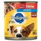 pedigree-lata-pate-carne