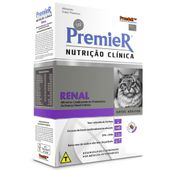 Premier-gato-renal