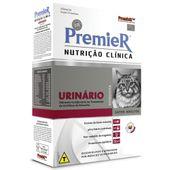 Premier-gato-urinario