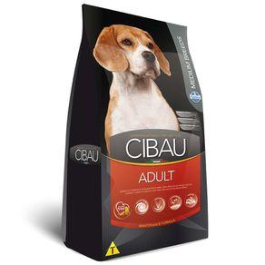 Cibau-medium-ad