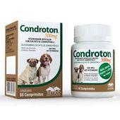 CONDROTON-500