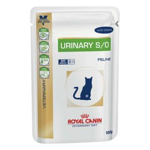 Racao-Royal-Canin-Sache-Feline-Veterinary-Diet-Urinary-S-O-Wet