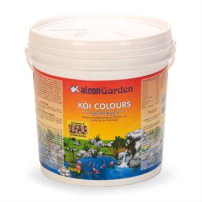 koi-colours-550g