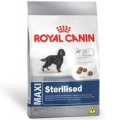 Racao-Royal-Canin-Maxi-Sterilised-para-Caes-Adultos-com-15-Meses-ou-Mais-de-Idade-de-Racas-Grandes