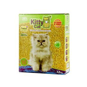 Areia-Higienica-Kitty-Cat-15kg