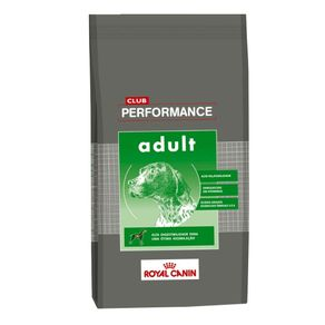 royal-canin-club-performance-adult-3kg