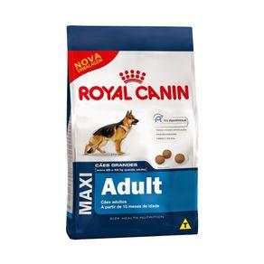 Royal-Canin-Maxi-Adult