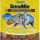 TetraMin-20Sachet-2012g