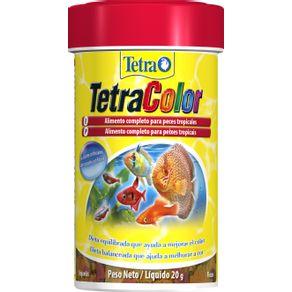 TetraColor-20100ml_-2020g_2