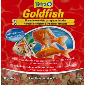 Goldfish-2012g_satchet_1