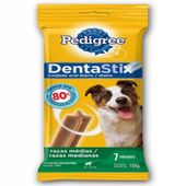 petisco_pedigree_dentastix_para_c_es_de_ra_as_m_dias_7_unidades_-_180g