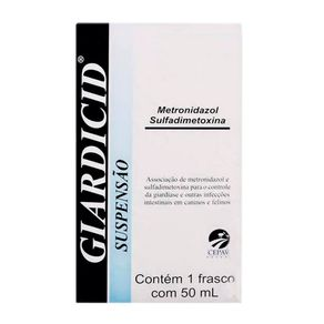 giardicid-suspensao-50ml-cepav