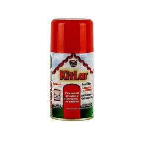 Kit-Lar-aerosol