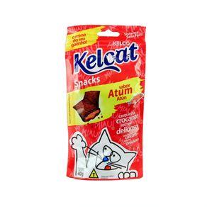 Kelcat-sacks-Atum-40g
