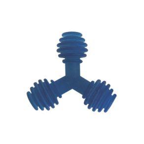 brinquedo-furacaopet-triangulo-pvc-m
