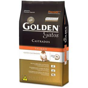 golden_gatos_castrados_salmao_3kg_rec
