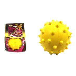 brinquedo-bola-macica-dogao-com-cravo-furacao-pet-80mm