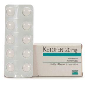 ketofen-Merial-20mg