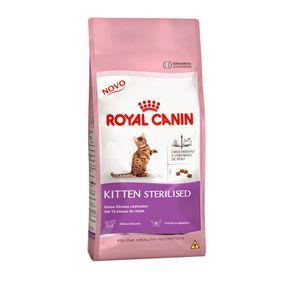kitten-sterilised_large