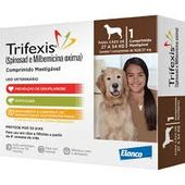 trifexis-marrom-27-54kg