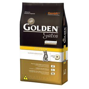 golden_gatos_frangoadulto_3kg