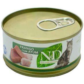 nd-frango-com-atum-lata-70g