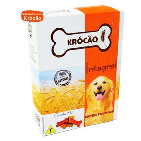 krocao-integral-ossinho-mix-200g